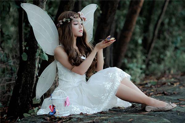 【꿈해몽】꿈에서 누와의 의미와 상징은 무엇입니까?