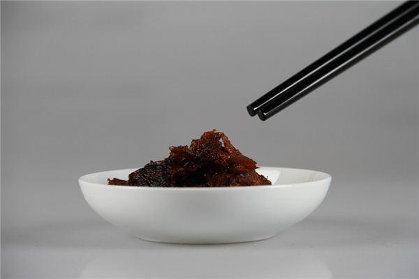 【꿈해몽】꿈에서 요리의 의미와 상징