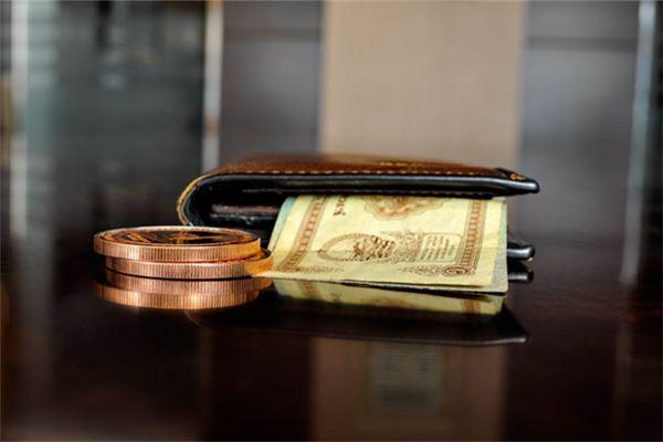 【꿈해몽】꿈에서 잃어버린 지갑의 의미와 상징