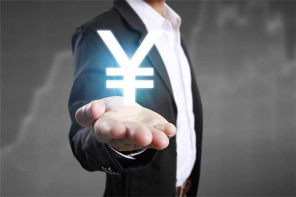【꿈해몽】꿈에서 다른 사람을 위해 돈을 보관하는 의미와 상징