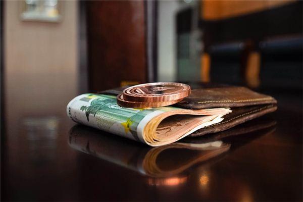【꿈해몽】지갑의 의미와 상징에 대한 꿈